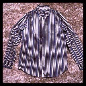 2bcd3f3250a8 Ruum American kids wear boys kids shirt XXL 16